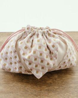 sac-origami-rose