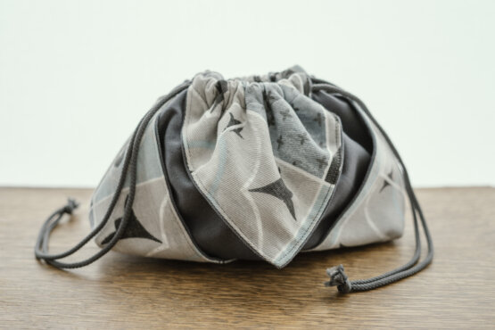 sac-origami-gris