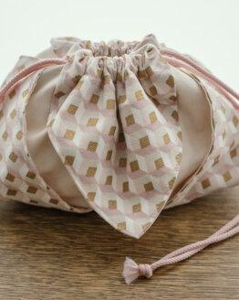 sac-origami-rose-artisanal