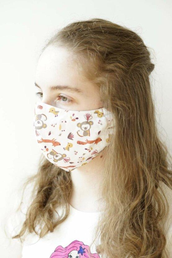 masque-tissu-lavable-caen